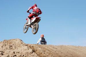 Como Cabos Route Motos Accelerator