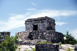 Hotéis em Punta Gorda, Belize