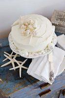 Lista de Dicas sobre bolo Decoração