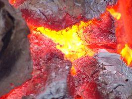 Volcano Tours no Havaí