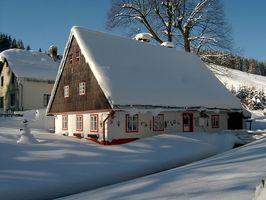 Cabins & Cottages em Asheville, Carolina do Norte