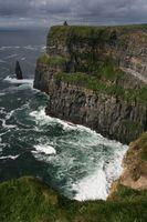 Verão Passeios a Pé na Irlanda
