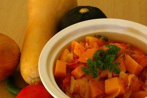 Como planejar refeições saudáveis em Avanço
