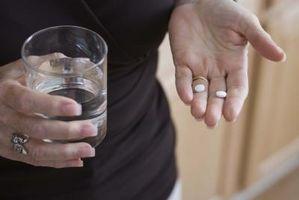 Como tratar a febre de dengue