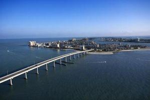 Aeroportos em Clearwater, Florida