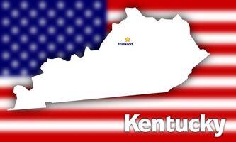 As Feiras e Festivais em Kentucky