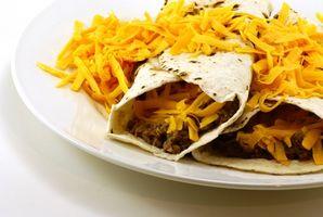 Os melhores restaurantes mexicanos em San Diego