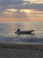 O All-Inclusive Resorts Cater para adultos solteiros Jamaica?
