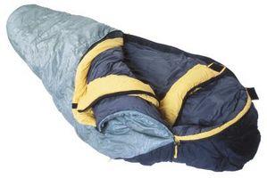 Vantagens e Desvantagens dos sacos de dormir