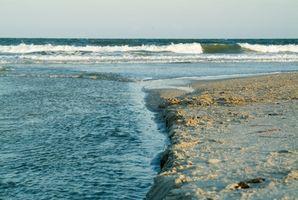 Oceanfront Hotéis em Myrtle Beach, Carolina do Sul