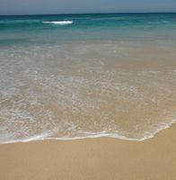Baratos Ocean Front Hotéis em Daytona Beach