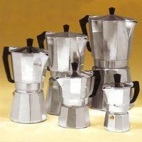 Como usar um Fogão Máquina Top Espresso