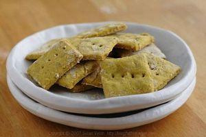 Como fazer biscoitos sem glúten