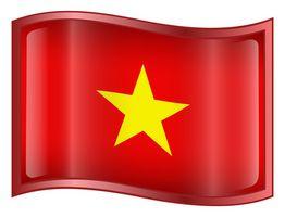 Top 10 vietnamitas Restaurantes em Calgary