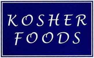Os Melhores Restaurantes Kosher