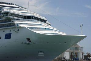 De Eva Cruises De Florida Ano Novo