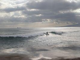 Grandes Idéias para mini férias em San Diego