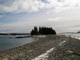 Hotéis com desconto na praia de Old Orchard, Maine