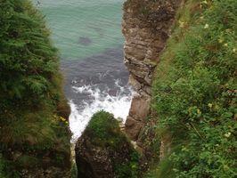 Excursões de estudantes para Irlanda