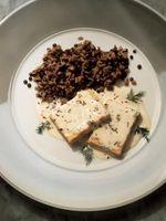 A Vapor Tofu pode ser congelado para uso posterior?