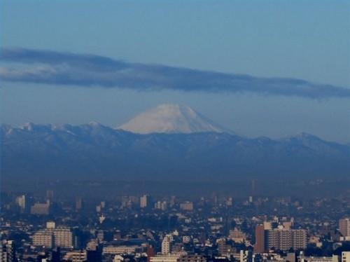 Tempo e Clima em Tóquio