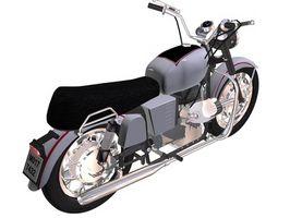 Guia de Motos Troubleshooting