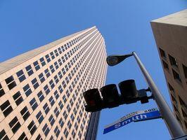 Temáticos Hotéis em Houston, Texas