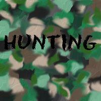 Oregon Hunter Segurança