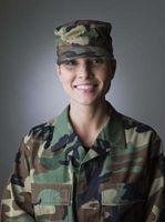 Requisitos ROTC físicas
