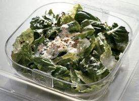 Os Melhores Molhos para salada Comprar