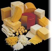Como fazer queijo Paste