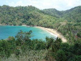 All-Inclusive Resorts em Tobago