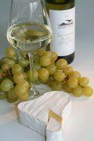 Verão Vinho Bebidas