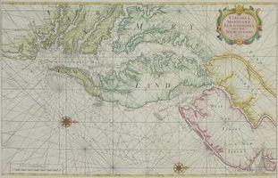 Barco regulamentos de licenciamento da doca Maryland