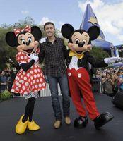 Como decidir sobre Walt Disney World Tickets