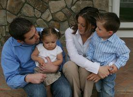 Diversão em Família Atividades em Raleigh, Carolina do Norte