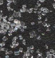 Como fazer Diamonds Açúcar