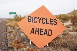 Como negociar um preço melhor em bicicletas