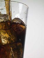 Root Beer Alternativas