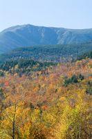Cheap New Hampshire Getaways