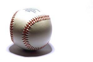 Regras Comerciais de beisebol