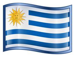 Requisitos Uruguai Imigração
