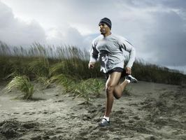 Quais são os benefícios do treinamento HIIT?