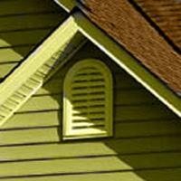 Como desabafar um telhado sem Eaves