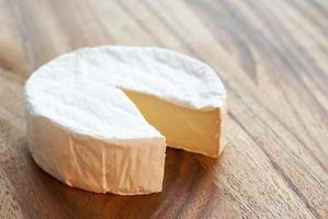 Como remover Papel De Brie