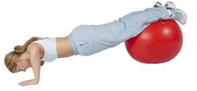 Como fazer exercícios de peso corporal mais desafiador