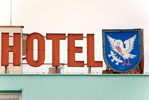 Hotéis perto de Edgewater, Florida
