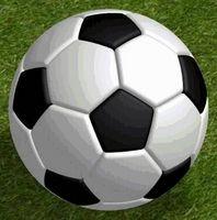 Como criar Futebol