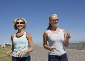Os melhores óculos de sol para Runners