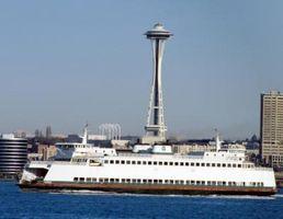 Coisas para saber antes de visitar Seattle